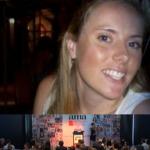 Jessica Havard, AdNews