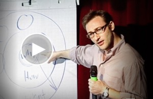 Simon-Sinek-ted-talk