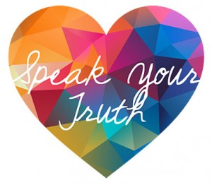 speak-your-truth-heart-sml