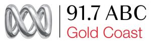 ABC-radio-GoldCoast-logo-crop